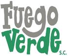 LogoFuegoVerde